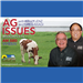 AG issues