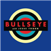 Fred Willard, Dave Tompkins - Bullseye: Jul 12, 2014