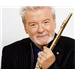 James Galway plays Mozart on WGUC: Apr 20, 2014