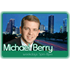Michael Berry