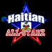 Haitian All-StarZ Music Mix Radio