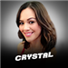 Crystal Akana