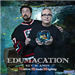 Edumacation with Kev & Andy