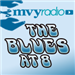 The Blues at 8