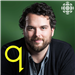 "Author Jackie Collins' ""Raunchy Moralism"" - Q with Jian Ghomeshi: Apr 16, 2014"
