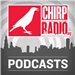 CHIRP Radio Podcast: Person of Interest