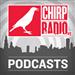 CHIRP Radio Podcast: News
