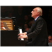 Maurizio Pollini plays Mozart on WFMT: Dec 8, 2013