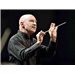 The Houston Symphony on KUHA: Dec 11, 2013