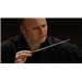The Pittsburgh Symphony Orchestra on WQED: Dec 15, 2013