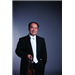Robert Chen plays Hindemith on WFMT: Dec 15, 2013