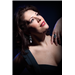 Puccini's Tosca on WQXR: Dec 28, 2013