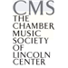 The Chamber Music Society goes Baroque on WQXR: Dec 30, 2013