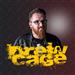 Drew Cage