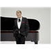 Thibaudet plays the Ravel Piano Concertos on KING: Dec 6, 2013