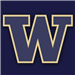 Washington Huskies at San Diego St. Aztecs: Dec 8, 2013
