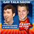 Feast of Fun : Gay Talk Show