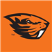 Northern Illinois Huskies at Oregon St. Beavers: Mar 8, 2014