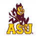 Grambling St. Tigers at Arizona St. Sun Devils: Dec 14, 2013