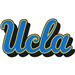Prairie View A&M Panthers at UCLA Bruins: Dec 14, 2013