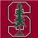 Utah Utes at Stanford Cardinal: Mar 8, 2014