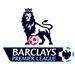 Barclay's English Premier League