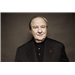 Menahem Pressler plays Mozart on WCRB: Mar 8, 2014