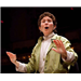 Verdi's Requiem on KWMU: Mar 8, 2014
