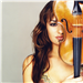 Nicola Benedetti plays Tchaikovksy on WQED: Mar 9, 2014