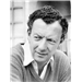 Britten's Chamber Music on WQXR: Mar 10, 2014