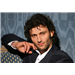 Jonas Kaufmann sings Werther on WQXR: Mar 15, 2014