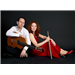 The Cavatina Duo on WFMT: Mar 17, 2014