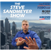 The Steve Sandmeyer Show Podcast