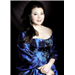 Verdi's Requiem on WRR: Mar 17, 2014