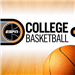 Iowa St. Cyclones vs Kansas Jayhawks: Mar 14, 2014