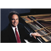 Jeffrey Siegel on WFMT: Dec 12, 2013