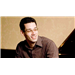 Jonathan Biss plays Rands's Piano Concerto on WCRB: Apr 5, 2014