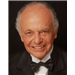 Maazel conducts Mahler & Mozart on WCRB: Apr 19, 2014