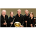 The Berlin Philharmonic Wind Quintet on WCLV: Apr 23, 2014