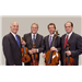 The Fine Arts Quartet on WOXR: Dec 6, 2013