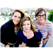 Luscious Jackson on WFUV: Dec 4, 2013