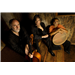 Trio Globo on WFMT: Dec 7, 2013