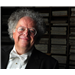 James Levine conducts Cosi Fan Tutte on WQXR: Apr 26, 2014