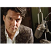 Joe Henry on KEXP: Dec 7, 2013