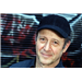 Steve Reich's The Four Seasons on KWMU: May 3, 2014