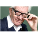 Nick Lowe on WFMU: Dec 7, 2013