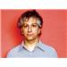 Lee Ranaldo on KEXP: Dec 8, 2013