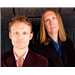 The Wood Brothers on WFUV: Dec 10, 2013