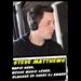 Steve Matthews