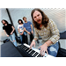 J Roddy Walston & the Business on FUV Live: Dec 12, 2013
